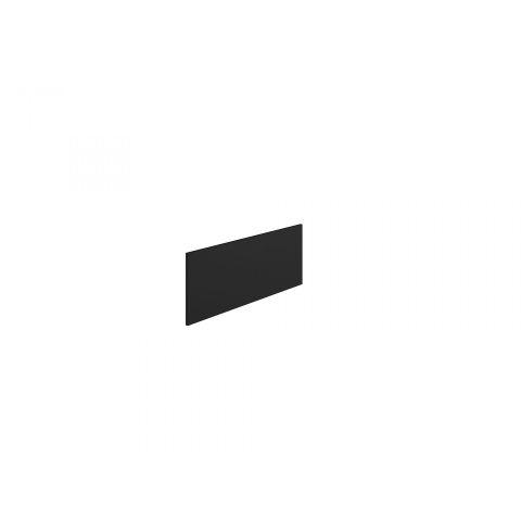 Móveis para Escritório: Painel divisor - Gebb Work