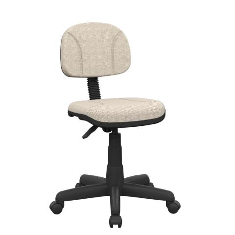 Móveis para Escritório: Cadeira operativa secretária  - Plaxmetal