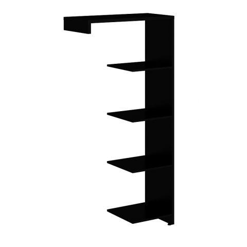 Móveis para Escritório: Complemento lateral de armário, prius - Gebb Work