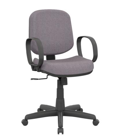 Móveis para Escritório: Cadeira operativa plus diretor - Plaxmetal