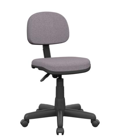 Móveis para Escritório: Cadeira operativa plus secretária  - Plaxmetal