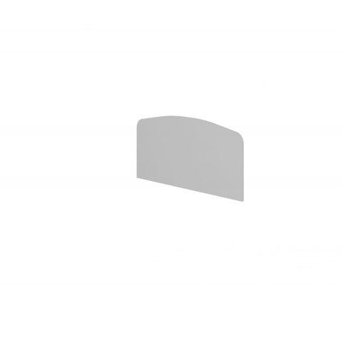 Móveis para Escritório: Painel divisor, Lexus - Gebb Work