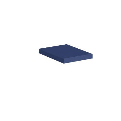Móveis para Escritório: Almofada para gaveteiro volante, Lexus -  Gebb Work