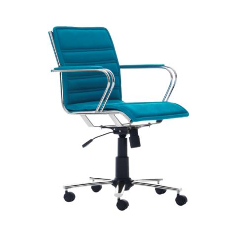 Móveis para Escritório: Cadeira da linha Havena diretor