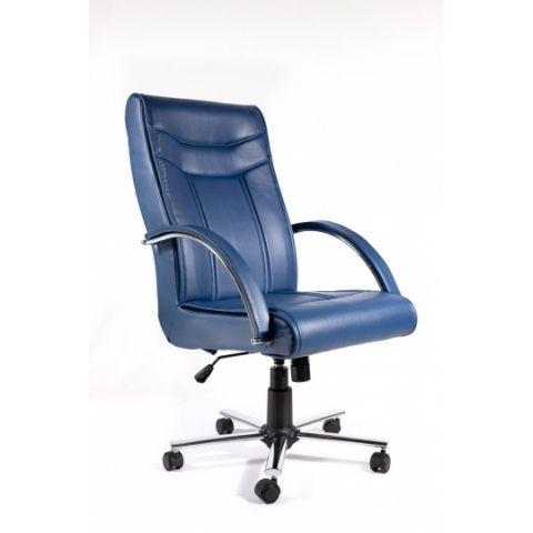 Móveis para Escritório: Cadeira da linha Eleganta