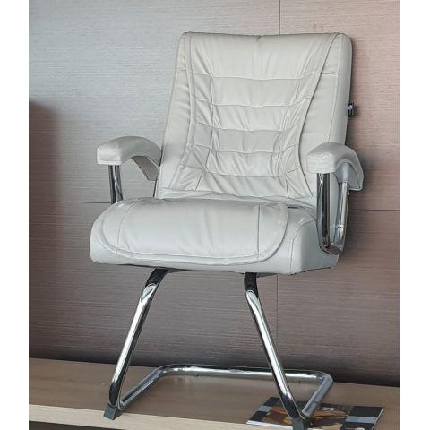 Móveis para Escritório: Cadeira de aproximação Izabella