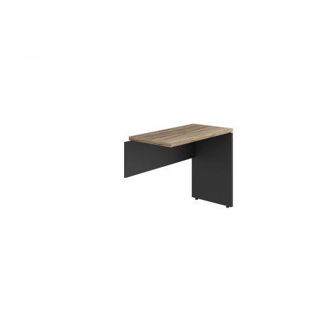 Móveis para Escritório: Mesa auxiliar dinâmica Yaris - Gebb Work